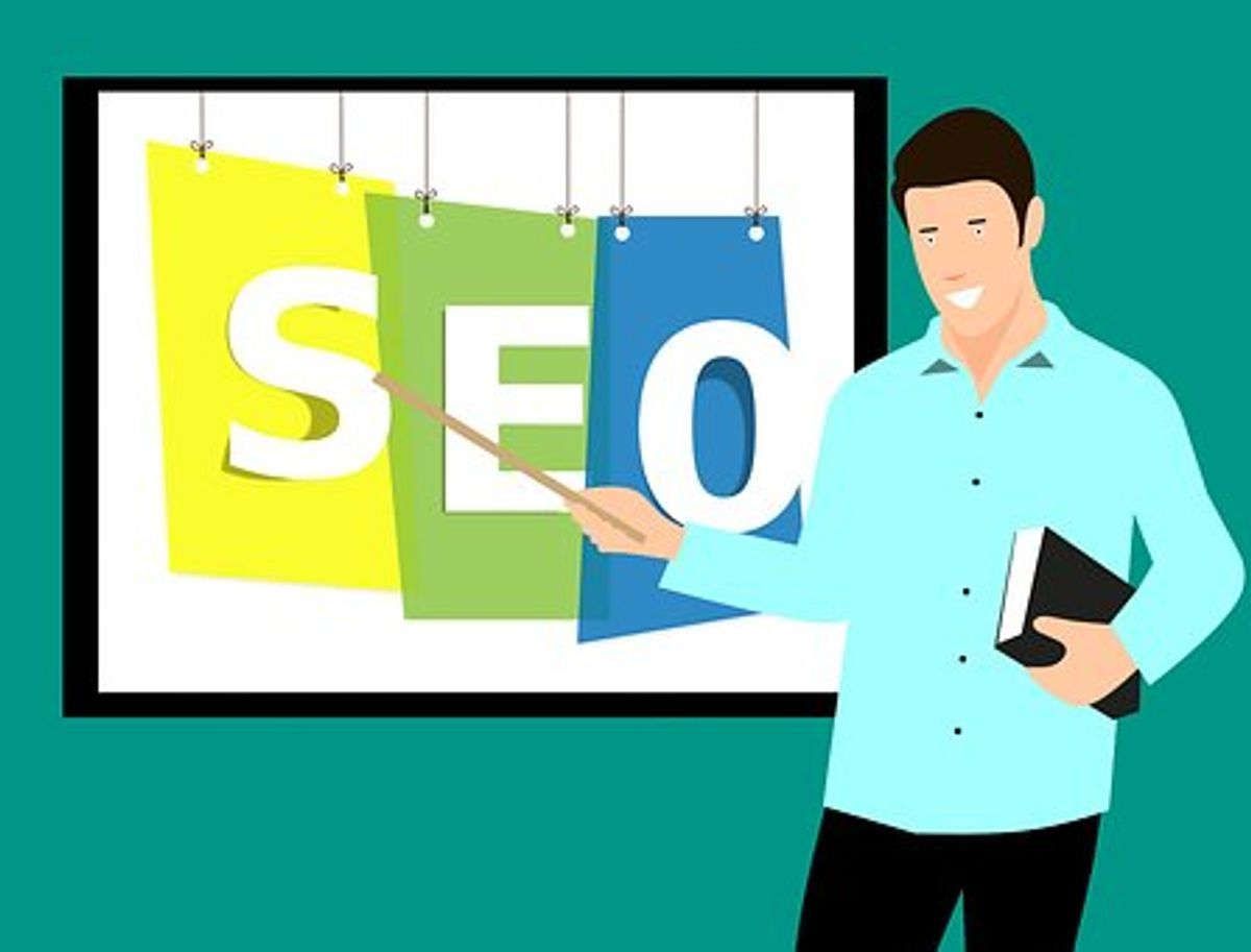 Google Digital Marketing Course Review