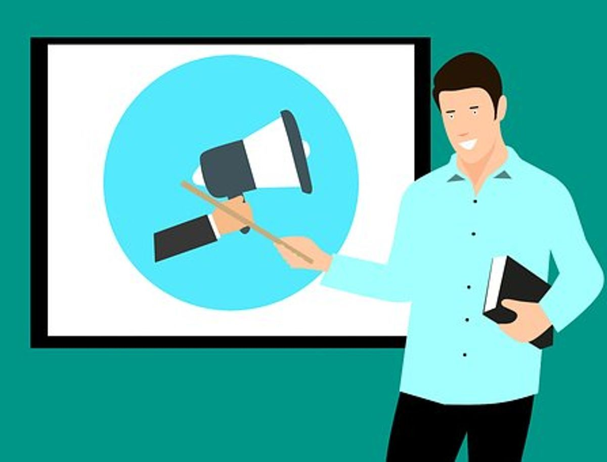 Udemy Digital Marketing Course Review