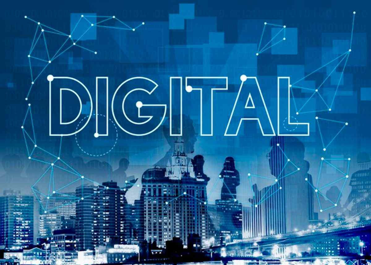 Digital Deepak Course Review