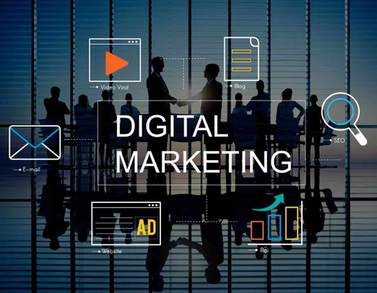 Digital Marketer Lab Review