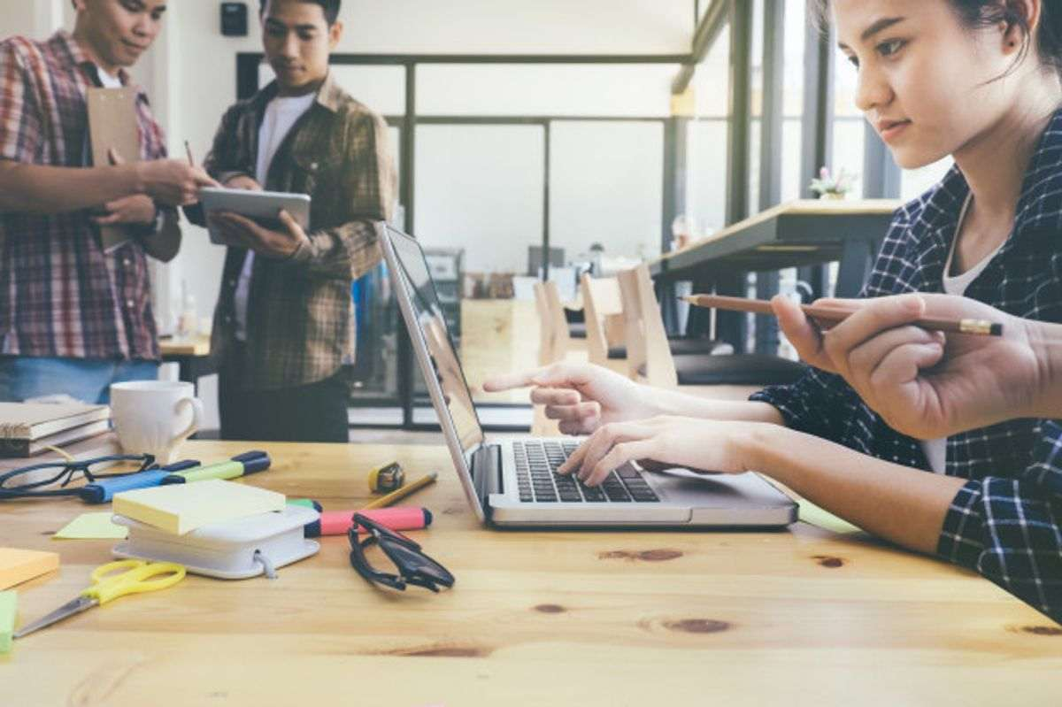 Digital Marketing Training Group Reviews